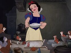 Snow-white-disneyscreencaps.com-8101
