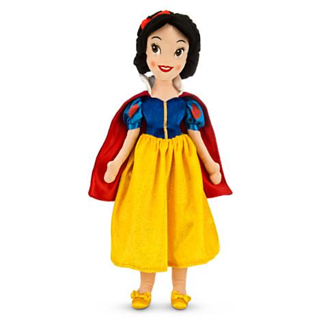 File:Snow White 2014 Plush.jpg