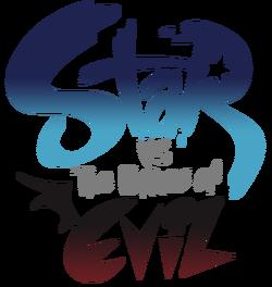 StarVTFOE Logo