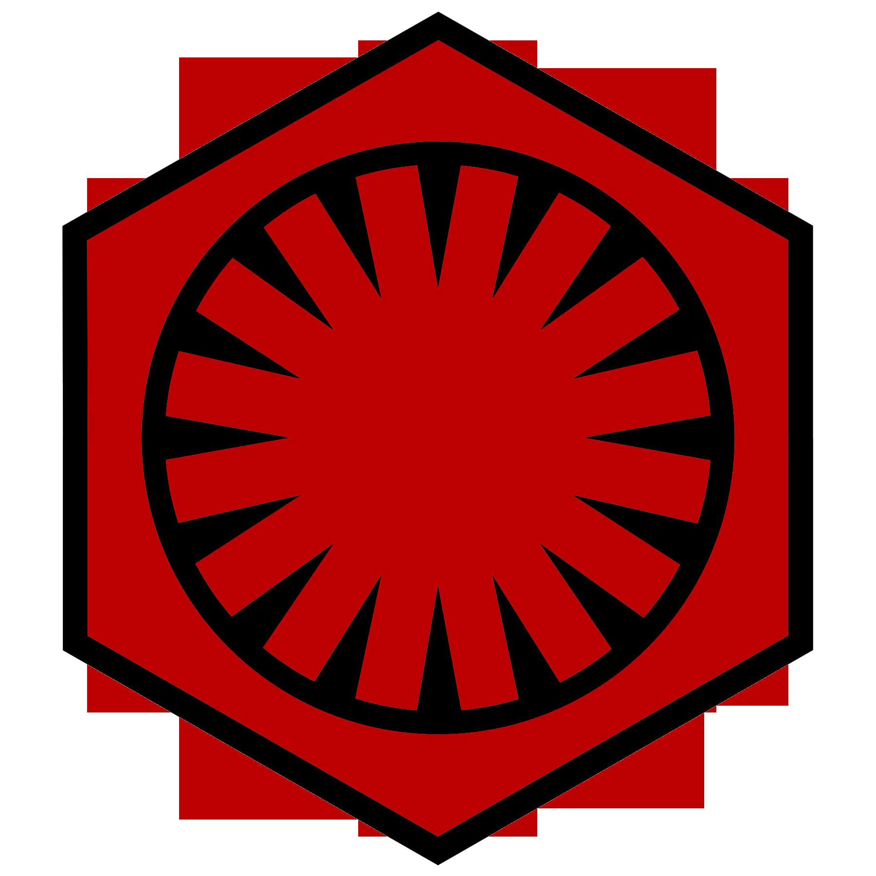 Image result for first order