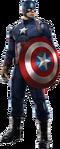 Trzcacak.rs-captain-america-png-991447