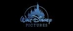Walt Disney Pictures - The Lizzie McGuire Movie Logo