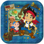 32540-jake-and-neverland-pirates-lunch-plates