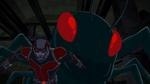 AA Ant-Man 04