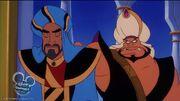 Aladdin3-disneyscreencaps.com-5905