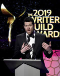 Billy Eichner WGA19