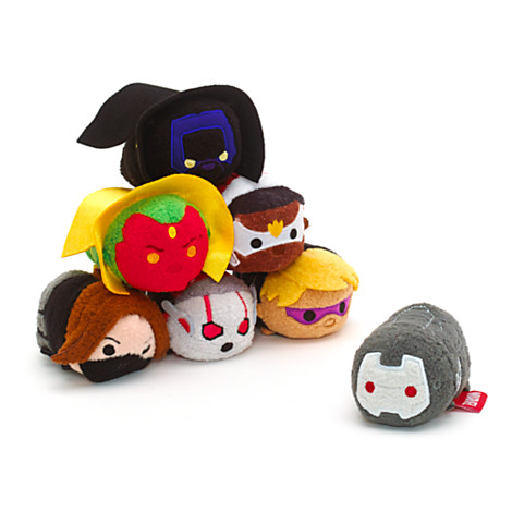 File:Captain America Civil War Tsum Tsum Collection.jpg