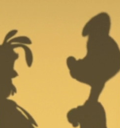 Principal Fetchit Disney Wiki Fandom Powered By Wikia