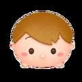 Christopher Robin Tsum Tsum Game