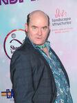 David Koechner Shane's Inspiration's 20th Anniversary Boogie gala