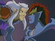 Demona-and-puck