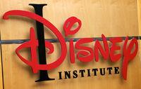Disney-Institute