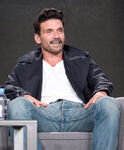 Frank Grillo Winter TCA Tour17