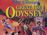 Great Ice Odyssey