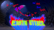 Hip Hopocalypse Now - Earth Attack