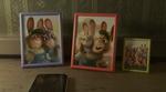 Judy's family photos