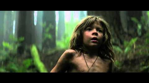 Meu Amigo, O Dragão - Trailer