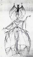 Mistress of Evil Concept 1