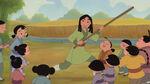 Mulan2-disneyscreencaps.com-587