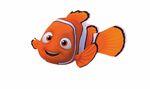 Nemo Promo 2