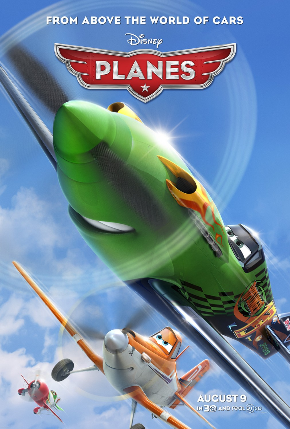 Planes | Disney Wiki | FANDOM powered by Wikia