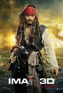 Pirates of the caribbean on stranger tides ver10 xlg