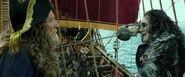 Piratesdead-movie-screencaps.com-6294