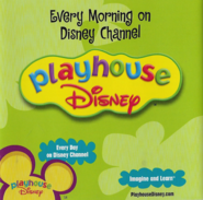 PlayhouseDisney2booklet2