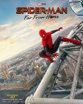 :Category:Marvel Studio Films