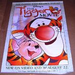 The-tigger-movie-poster