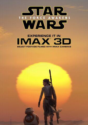 File:The Force Awakens IMAX Poster.jpg