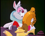 White-rabbit-with-watch-5