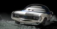 1000px-Impala xiii
