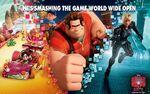 1000px-WIR Widescreen Ralph Game Jump 001