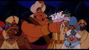 Aladdin-king-thieves-disneyscreencaps.com-8795
