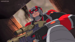 Ant-Man AUR 6