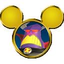 Badge-4629-6