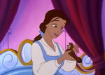 Belle-magical-world-disneyscreencaps.com-8378