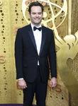 Bill Hader 71st Emmys
