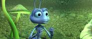 Bugs-life-disneyscreencaps.com-5635