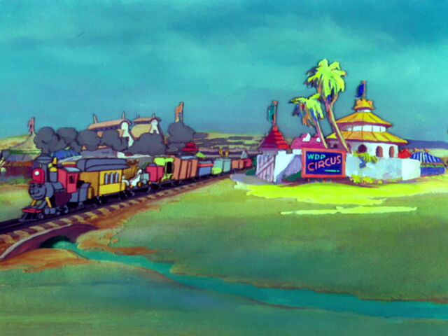 File:COMING DOWN THE TRACK.jpg