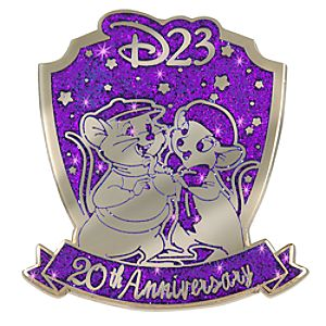 File:D23 20th Anniversary.jpg