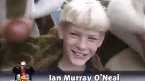 Disney Channel Commercial Breaks (06 12 1998)