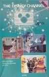 Disneychannel12vhs