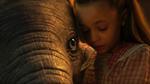 Dumbo 2019 21