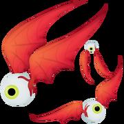 Eye-Bats