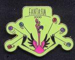 Fantasia-Flamingo-pin