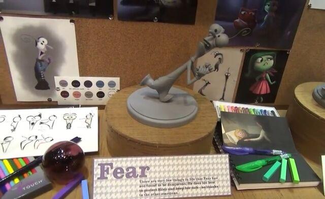 File:Fear-Clay.jpg
