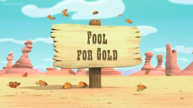 File:Fool 4 Gold.jpg