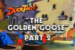 GoldenGoose 2